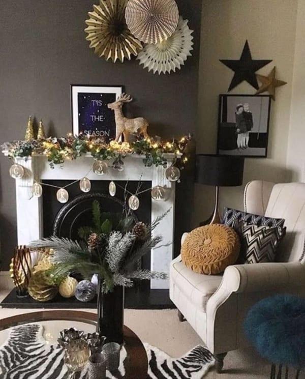 海外クリスマスデコレーション21