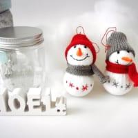 プチプラなのにここまでおしゃれ!【キャンドゥ】のクリスマスグッズが可愛い♡