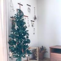 今年はどんな聖夜に?【ニトリ】でそろえるクリスマスインテリア特集