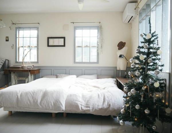 ニトリのクリスマスアイテム8