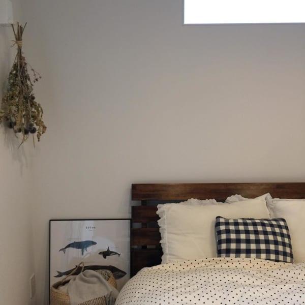 坪庭を取り入れた、明るく開放的な空間づくりが魅力の平屋10