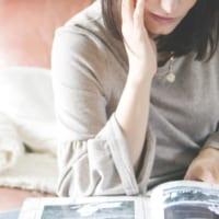 老後資金の準備はiDeCoで簡単解決!30代女性が知っておくべきポイントをFPが解説