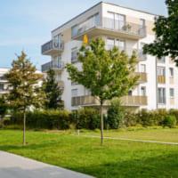 住宅ローンの審査に通過することは難しくない!審査通過のポイントをFPがご紹介します。