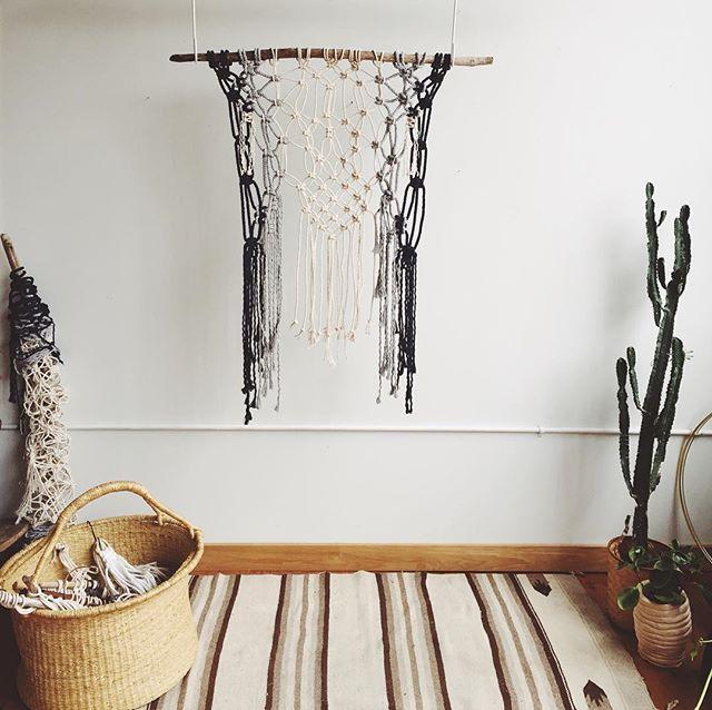 「インスタ映え」する飾り方のコツ9