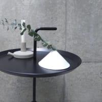 デンマーク発【HAY】特集☆シンプルでモダンなサイドテーブル「DLM」をご紹介