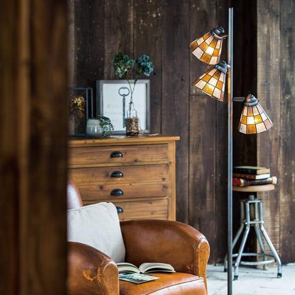 照明でお部屋を美しく演出する方法21