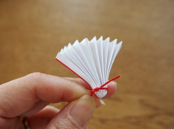 箸置き 箸袋リメイク8