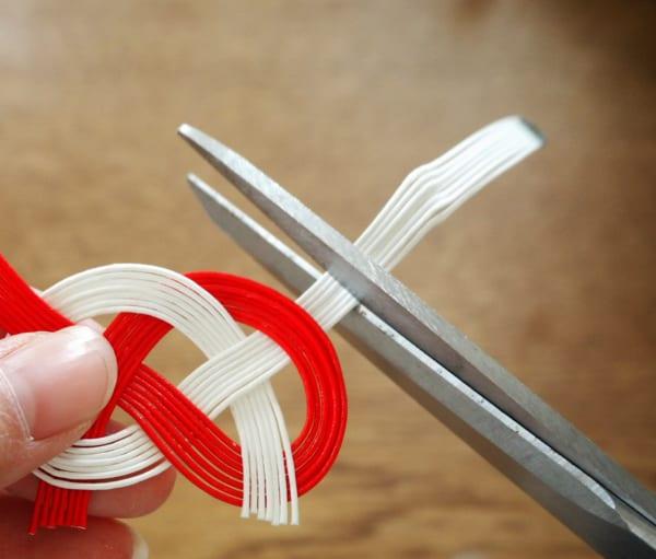 箸置き 箸袋リメイク