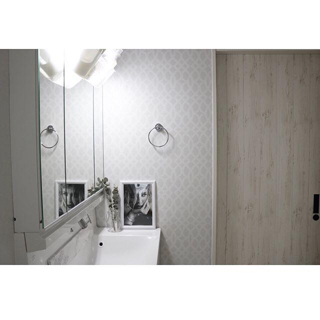 トイレ・サニタリールーム4