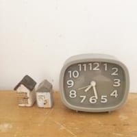 【ダイソー・セリア】の時計が話題!素敵なラインナップ&リメイク集♪