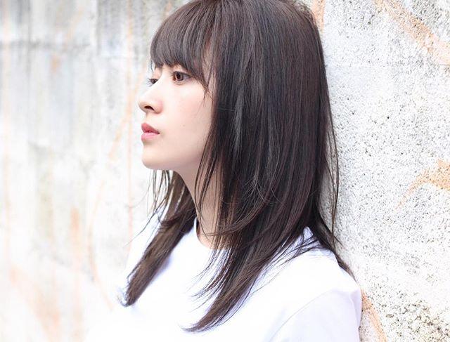 甘すぎない大人のモテ髪スタイル特集10