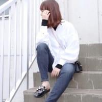 【GU&ユニクロ】プチプラで着回し力抜群★この冬真似したいコーディネート15選!