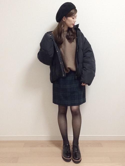 ドレスシューズ2
