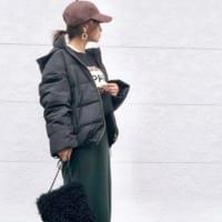 この冬使える★【しまむら】でGETしたいファッションアイテム15選