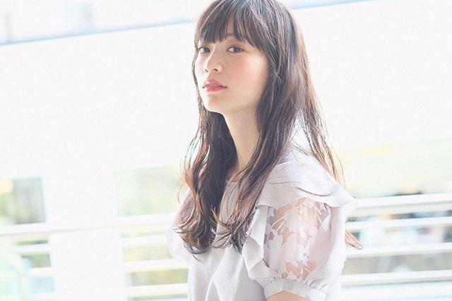 """""""大人可愛い""""は抜け感がポイント15"""