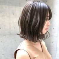 オシャレで素敵な髪型に♡《ボブヘア》をもっと可愛くできるヘアスタイリング術特集!