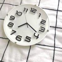 みんなのこだわり《カレンダー&壁掛け時計》♡スケジュール管理もおしゃれにしよう!