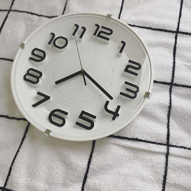 ■シンプル&ベーシック。さりげない存在感を放つ時計たち