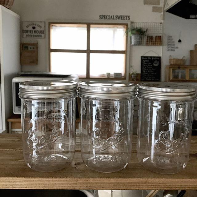 プラスチック容器3