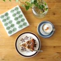 スウェーデン発☆ロールストランド社【ANEMON】シリーズのレトロで可愛い食器特集!