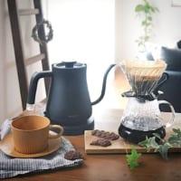 癒しのおうちカフェを楽しもう♡気分が上がるカフェアイテム特集!