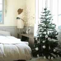 お洒落な空間を演出☆気分を盛り上げる【クリスマスディスプレイ】特集