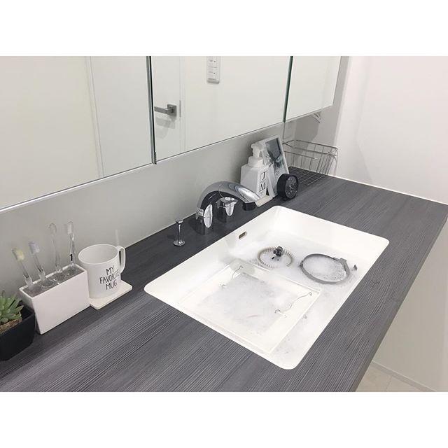 お風呂の換気扇掃除3
