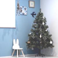 北欧の長い冬を彩る♪クリスマスシーズンにぴったりな【ヒンメリ】特集