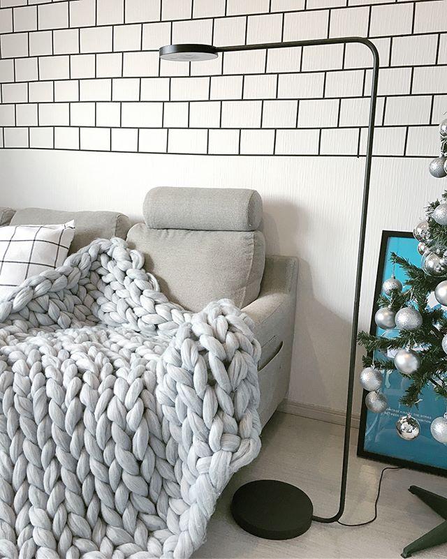 照明でお部屋を美しく演出する方法25
