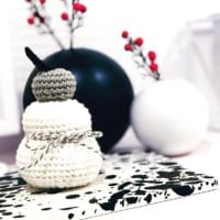 新年を素晴らしいスタートに♡気分を上げてくれるお正月インテリア特集