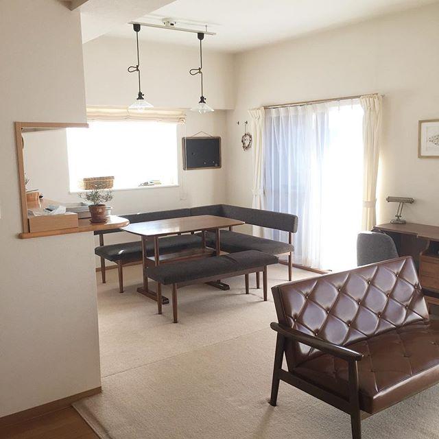 カリモク 家具5