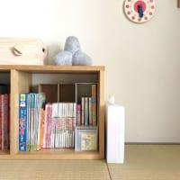 子ども部屋をすっきりリセット!親子で心地よく暮らす収納のヒント集