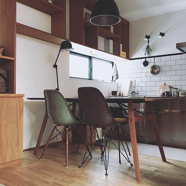 照明でお部屋を美しく演出する方法27