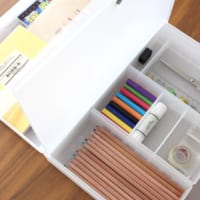 【無印良品】の使い勝手抜群な文房具☆プチプラで便利なアイテムをご紹介します!