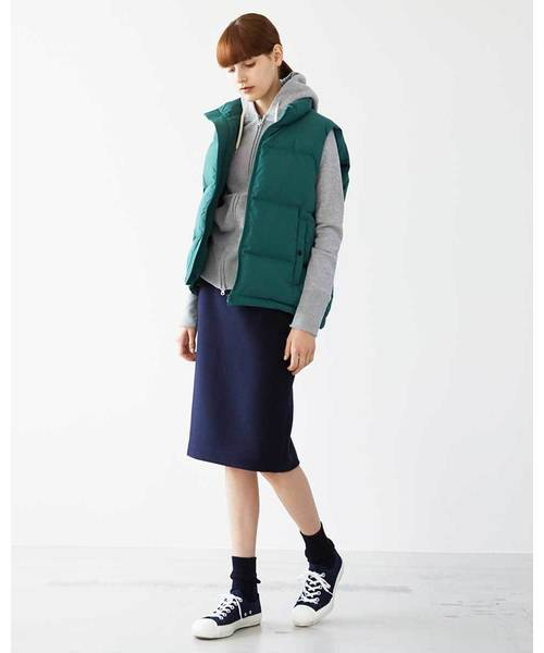 [Traditional Weatherwear] 【UNISEX】PENFORD / ペンフォード