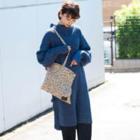 「今着たい服。」が見つかる♡【Kastane】冬アイテムをチェックしてお出かけしよう!