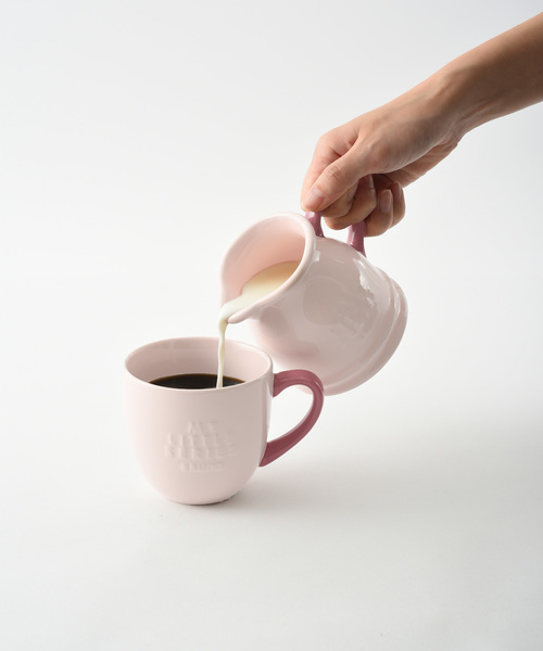 [IDEA SEVENTH SENSE] myピッチャー Short