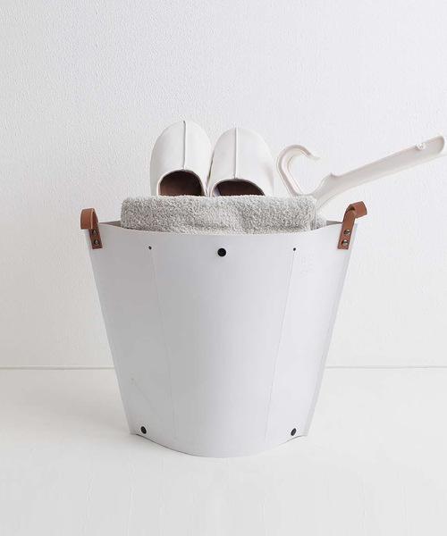 [sarasa design store] b2c ランドリーバッグ miniサイズ