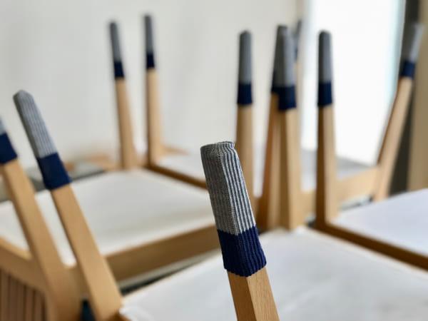 100均の椅子や椅子周りの小物特集7