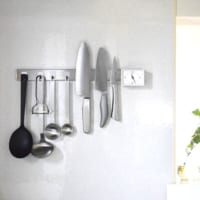 これは買わなきゃ損!【IKEA】のマストバイアイテム10選