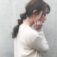 ディズニーにぴったりの髪型は?被り物がなくても可愛いヘアアレンジ☆
