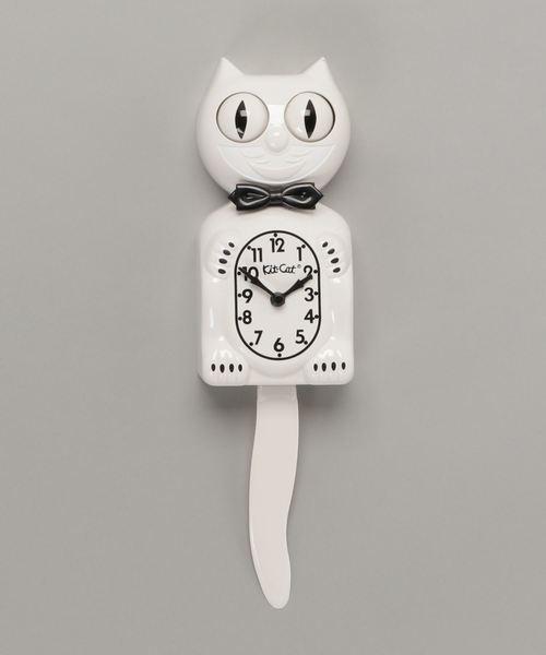 おしゃれな掛け時計のおススメ10選9