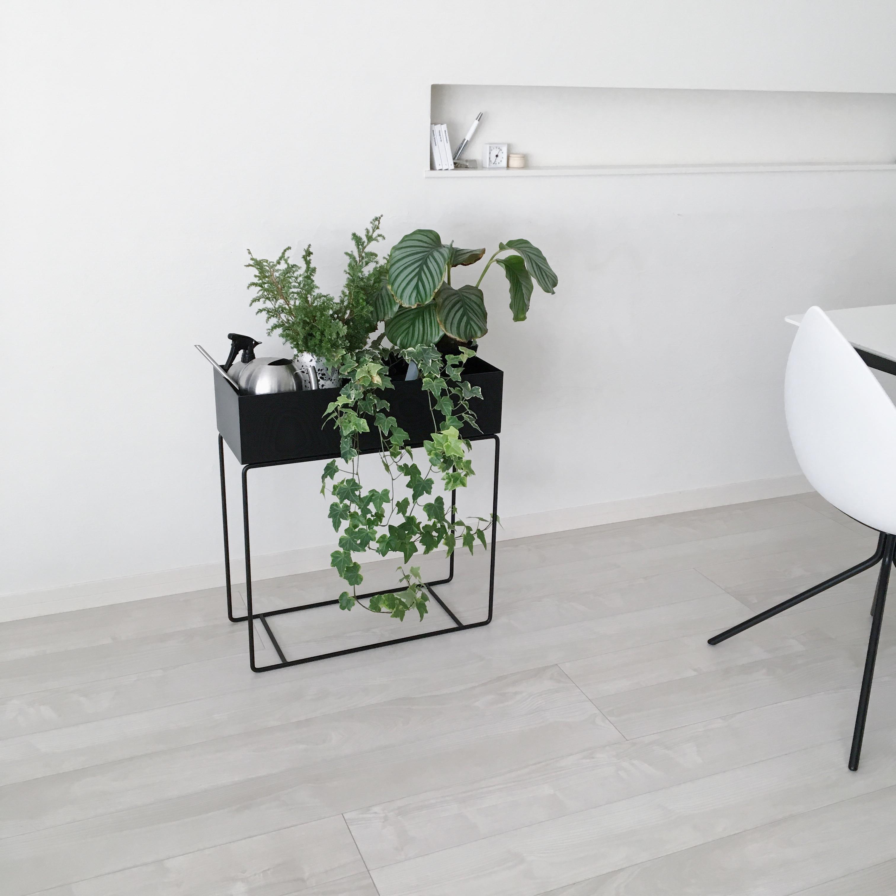 ferm living「plant box」