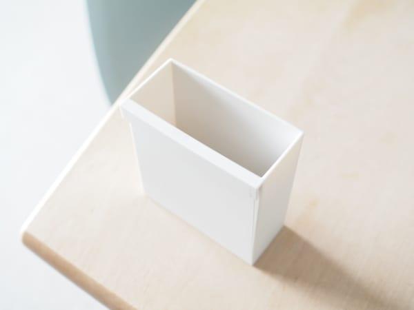 無印良品の便利収納アイテム6