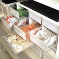 小物収納にぴったりな便利アイテム!【ニトリ】のレターケースを使ってすっきり片づけよう