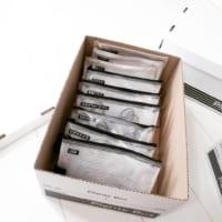 【100均・ニトリ・無印・IKEAetc.】各ショップのオススメ収納ボックスまとめ