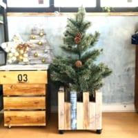 クリスマス雑貨は手作りで☆自分好みのアイテムを簡単・楽しくDIY!
