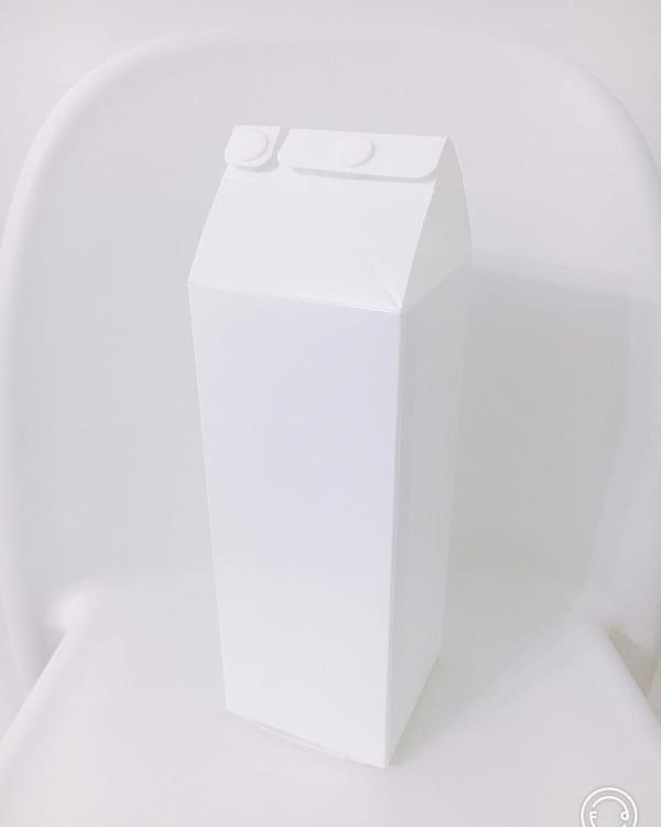 シェブロン柄キッチンクロス