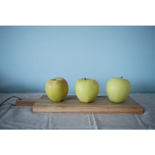 フルーツ盛り合わせ3