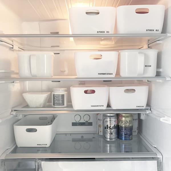 キッチン小物収納6